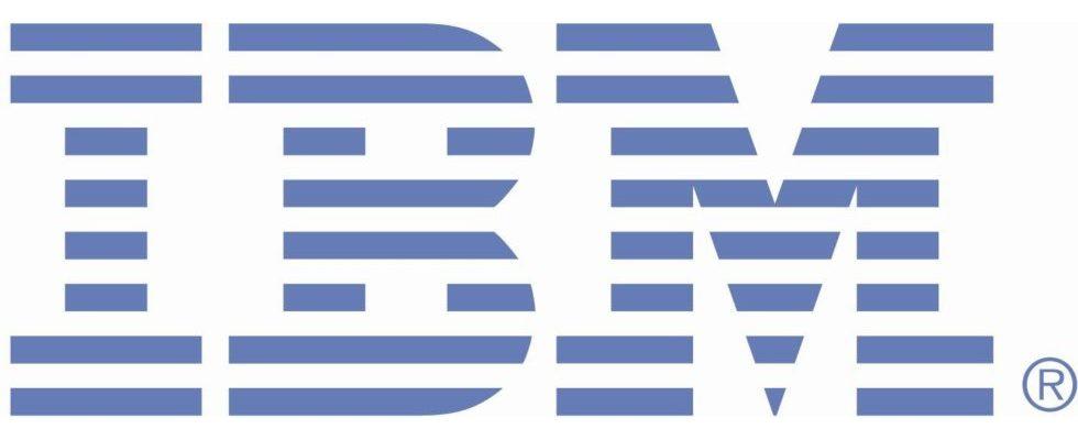 Vorgestellt: IBM bei der dmexco 2013 in Köln