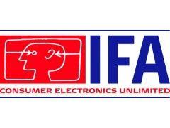 IFA_Logo_2013