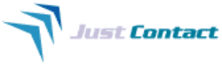 JustContact