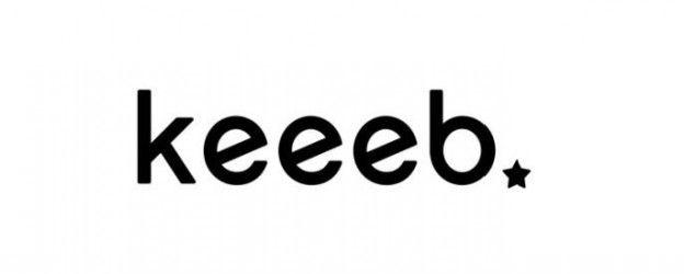 keeeb-logo1