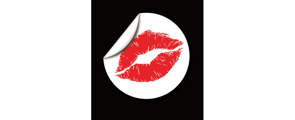 KissMyAds bietet Werbetreibenden neues Produktportfolio für effizientes Mobile Advertising