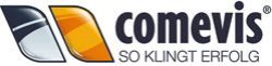 Comevis GmbH & Co. Kg.
