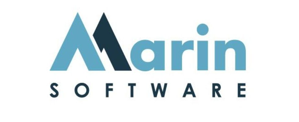 Marin Software verwaltet jährlich Anzeigen im Wert von fünf Milliarden US-Dollar