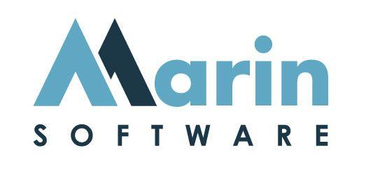 marinsoft_logo_rgb