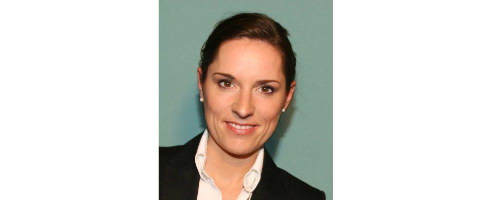 Was macht bonprix zu einem guten Arbeitgeber? Melania van Hümmel, Abteilungsleiterin Online Marketing, im Interview