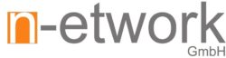 n-etwork GmbH
