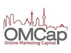 omcap_2013