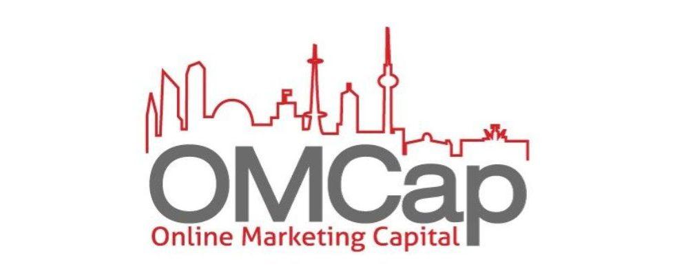 OMCap in Berlin – so vielfältig wie die Hauptstadt