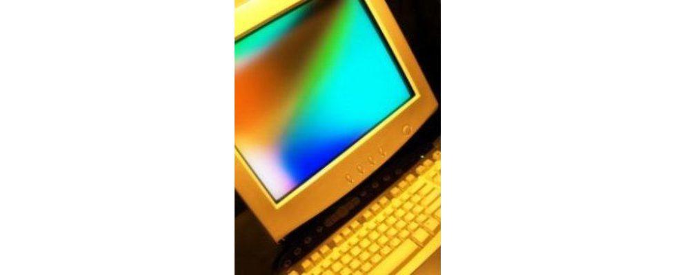 Facebook: Neue Tools sollen TV-Vernetzung fördern