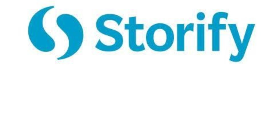 Storify unterstützt Google-Authorship