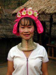thailand_long_neck_270217_m