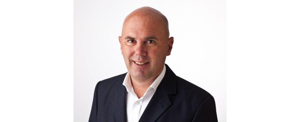 """""""Wir suchen Top-Leute, die mit uns wachsen wollen"""" – Wilfried Beeck, CEO von ePages"""