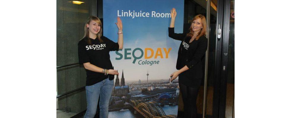 SEO DAY: Das Event für Experten