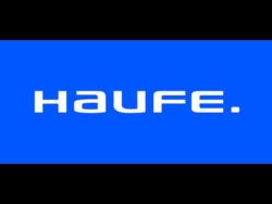 Haufe-Lexware Media Sales