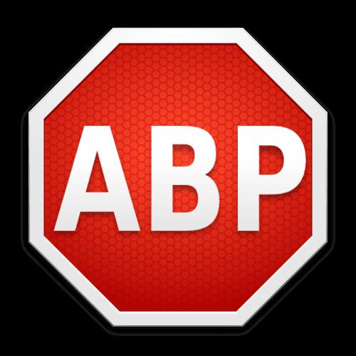Axel Springer, SevenOne Media und IP Deutschland wollen Klage gegen AdBlock Plus einreichen