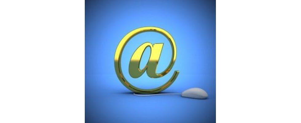 5 Tipps für ein erfolgreiches E-Mail Marketing