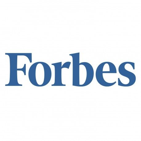 Forbes: 7 dominierende Social-Media-Marketing-Trends für 2014