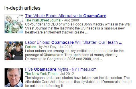 in-depth-articles-obamacare