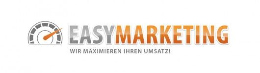 logo-easymarketing_Final