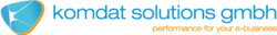 Komdat Solutions GmbH