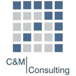 C&M Consulting