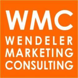 WMC Wendeler Marketing Consulting