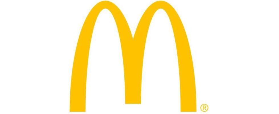 McDonald's schafft neue Position: Atif Rafiq ist neuer Chief Digital Officer