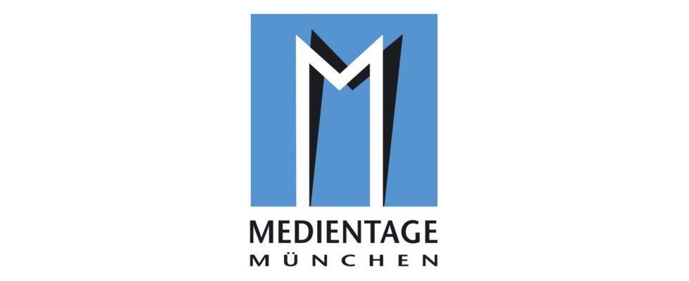 Von der Jugend und anderen Problemen: auf den Medientagen München 2013