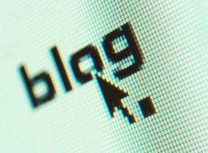 Blogging: 5 Faktoren, die dafür sprechen, dass du aufhören solltest