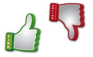 Wo erreichst du Teenager besser: auf Facebook oder Twitter?