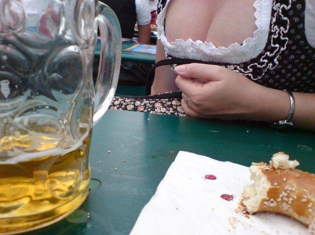 oktoberfest_beerfest_munich_1279327_o