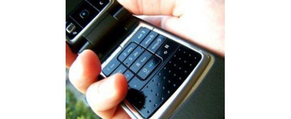 Mobile Commerce: Eine ungenutzte Chance