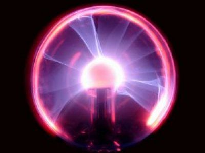 plasma_light_electric_225522_l