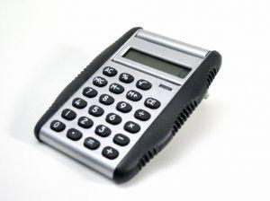 pocket-calculator-1-351816-m