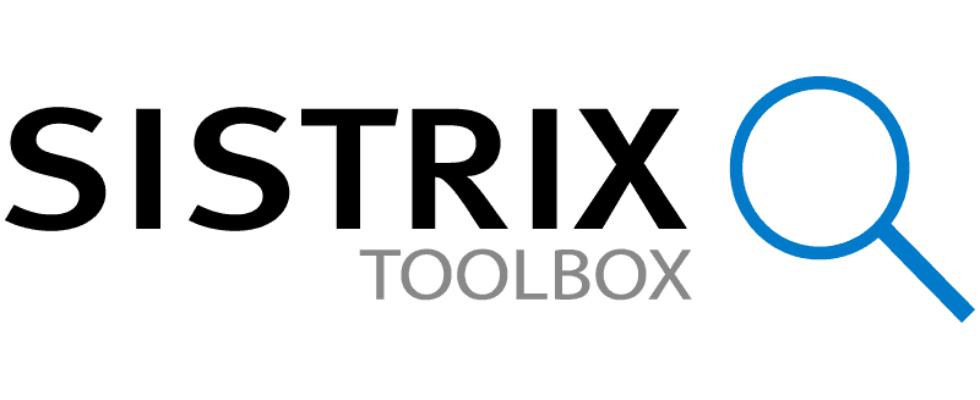 SISTRIX hat Geburtstag: 5 Jahre gibt es die Toolbox nun schon