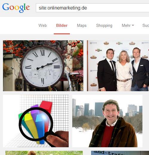 image onlinemarketing.de