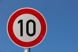 10 Fakten über Content Marketing