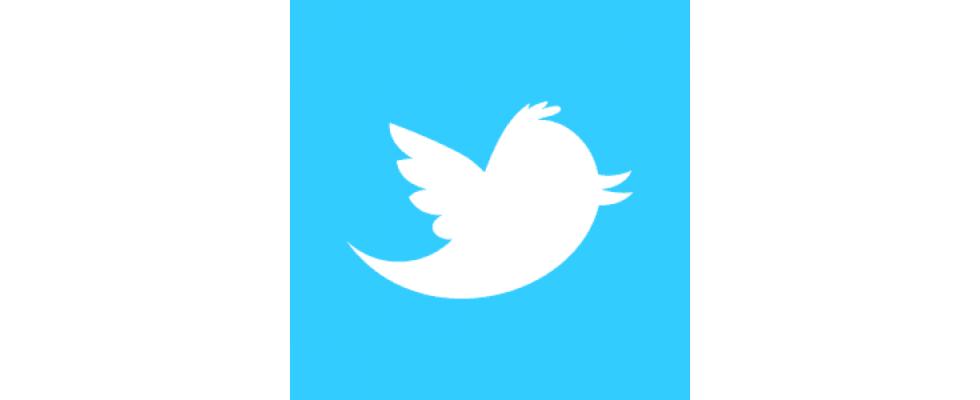 Twitters Reichweite wird unterschätzt