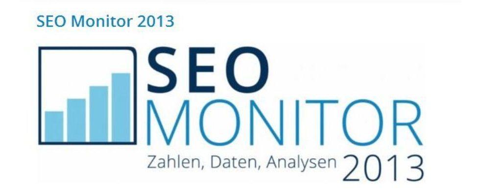 SEO is King – noch immer wichtigstes Online-Marketing-Instrument