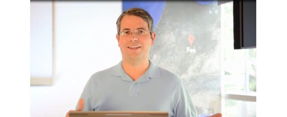 Matt Cutts: Verbessert eine hohe Zahl von Indexed Pages das Ranking bei Google?