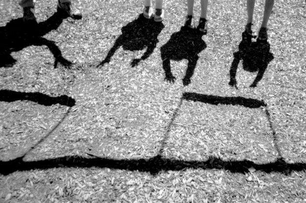 0551-ShadowFriends