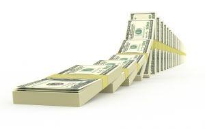 Werbetreibende investieren am meisten in Mobile-Medien