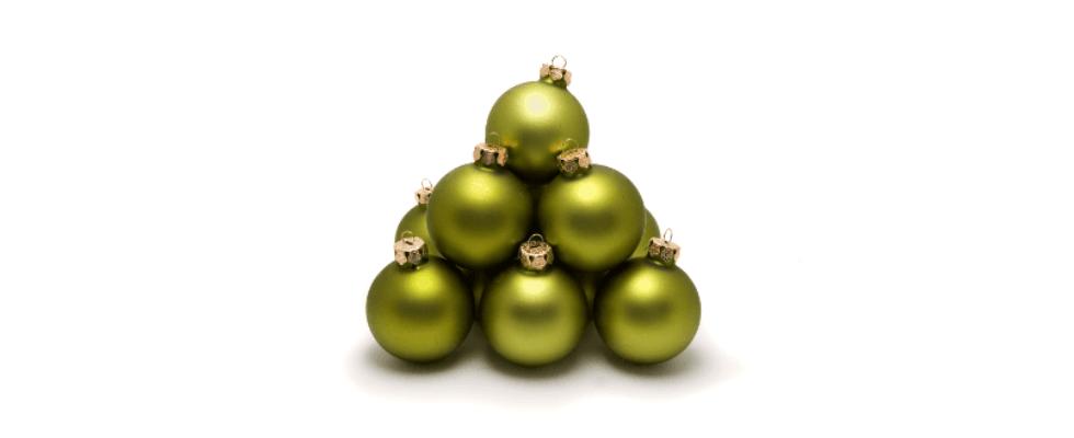 Alle Jahre wieder: Weihnachtszeit ist Conversion-Zeit