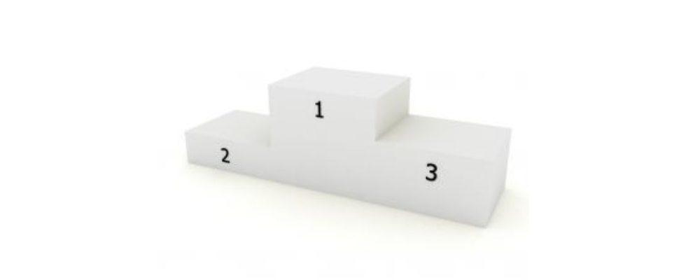 Moz veröffentlicht Suchmaschinen-Faktorenranking für 2013