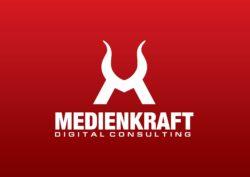 Medienkraft – New Media Manufaktur