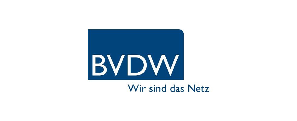 BVDW formuliert Forderungen an die Bundesregierung