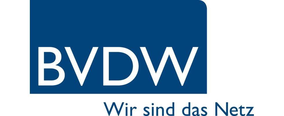 Studie des BVDWs: Hochwertige Display-Werbung steigert Betrachtungsdauer um das Sechsfache