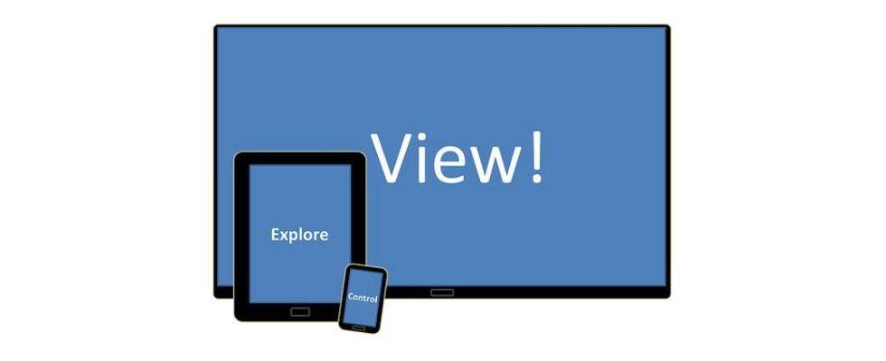 Mobile-Marketing: Smartphones und Tablets werden unterschiedlich genutzt