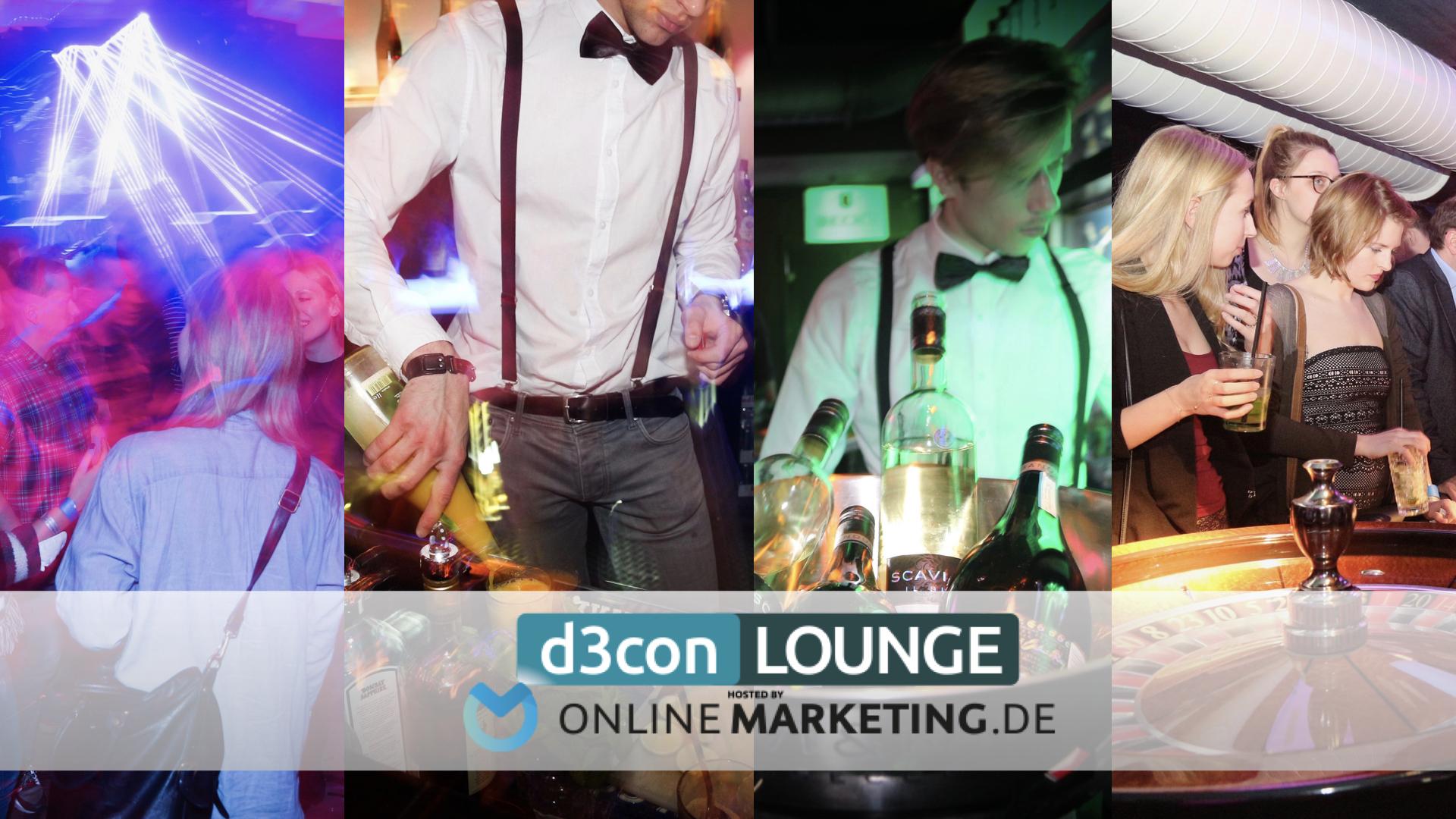 d3con-lounge-002
