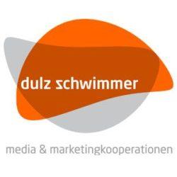 dulz schwimmer GmbH